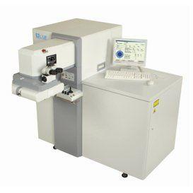 NIDEK EC 5000 CX3
