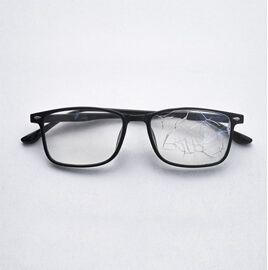 Lens Warranty