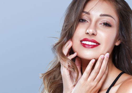 Cosmetic Dentistry Manteca CA
