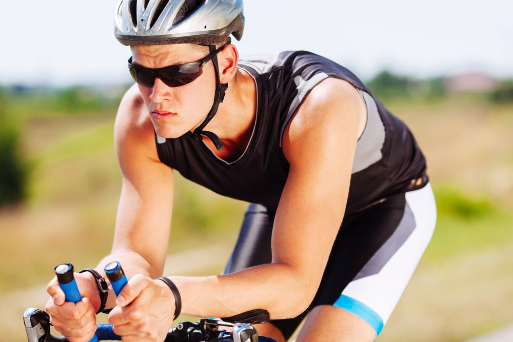 Importance of Sports/Protective Eyewear