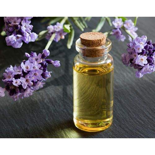 Benefits of Hyssop Oil