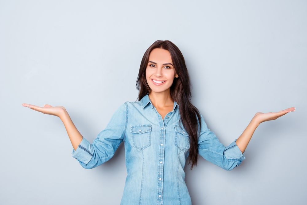 How to Prevent Plaque Build-up on Teeth