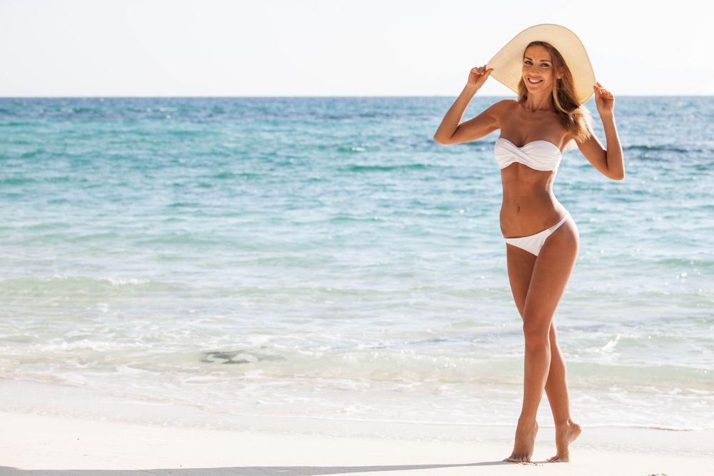 Removing Stubborn Fat With Liposuction
