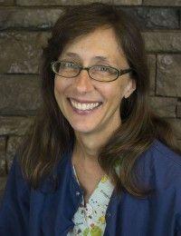 Dr. Susan Fitzpatrick, DVM