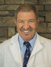 Dr. Martin Goldberg, DVM
