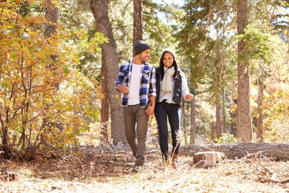 How Couples Retreats Can Improve a Relationship
