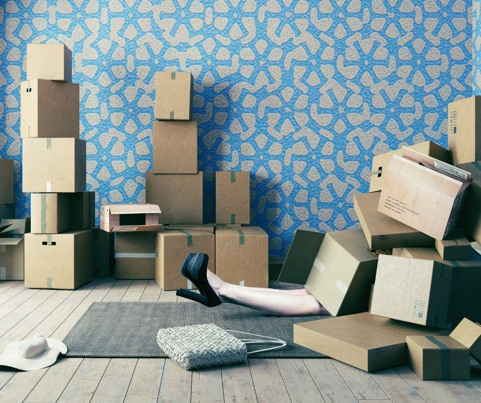 The Real Secret Behind a Stress-Free Move in a Crazy Real Estate Market: Essential Next Steps