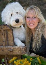 Sue Ellen Knapp