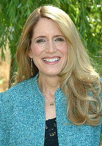 Victoria Davis
