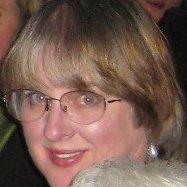 Virginia Paleno