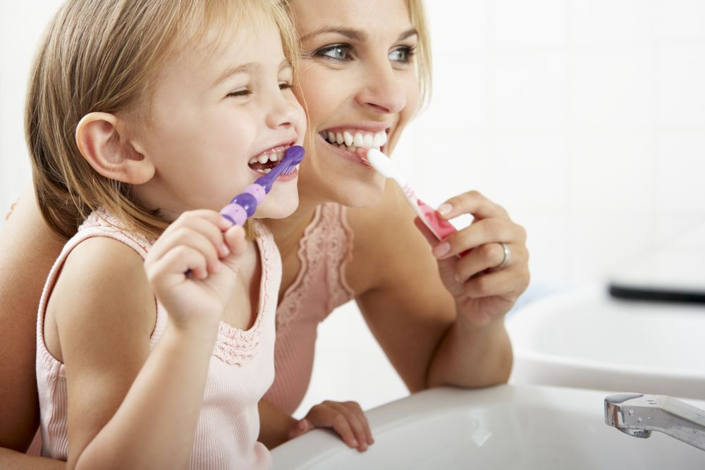 How to Prepare Your Child for a Dental Filling Procedure