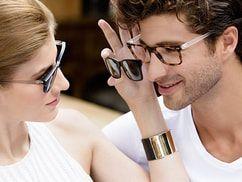 Welcome iGreen Eyewear