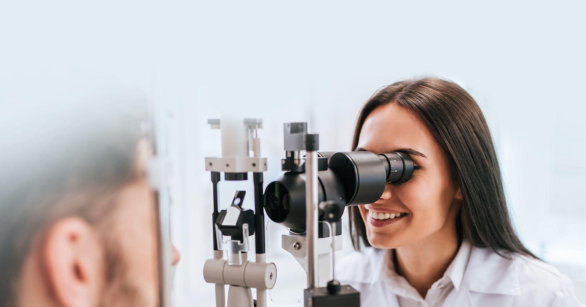 Madeira Optical