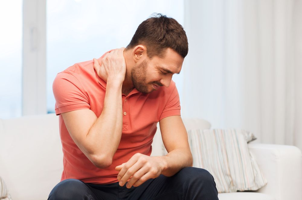 How Chiropractic Care Can Help With Headaches