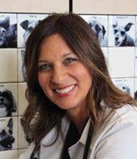 Dr. Michelle Casey