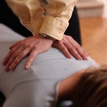 What IS the Truth About Chiropractic?