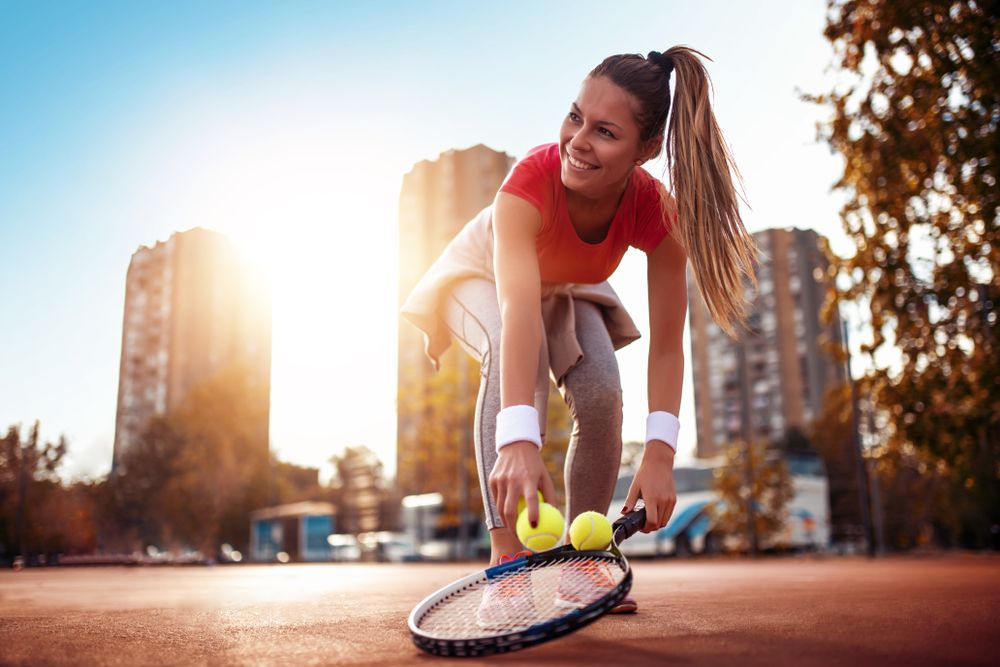 Benefits of Sports Vision Testing for Athletes