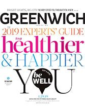 greenwich magazine 2019