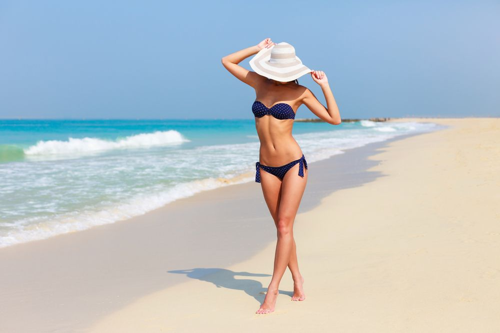 Does Fat Freezing and Non-Surgical Body Sculpting Work?