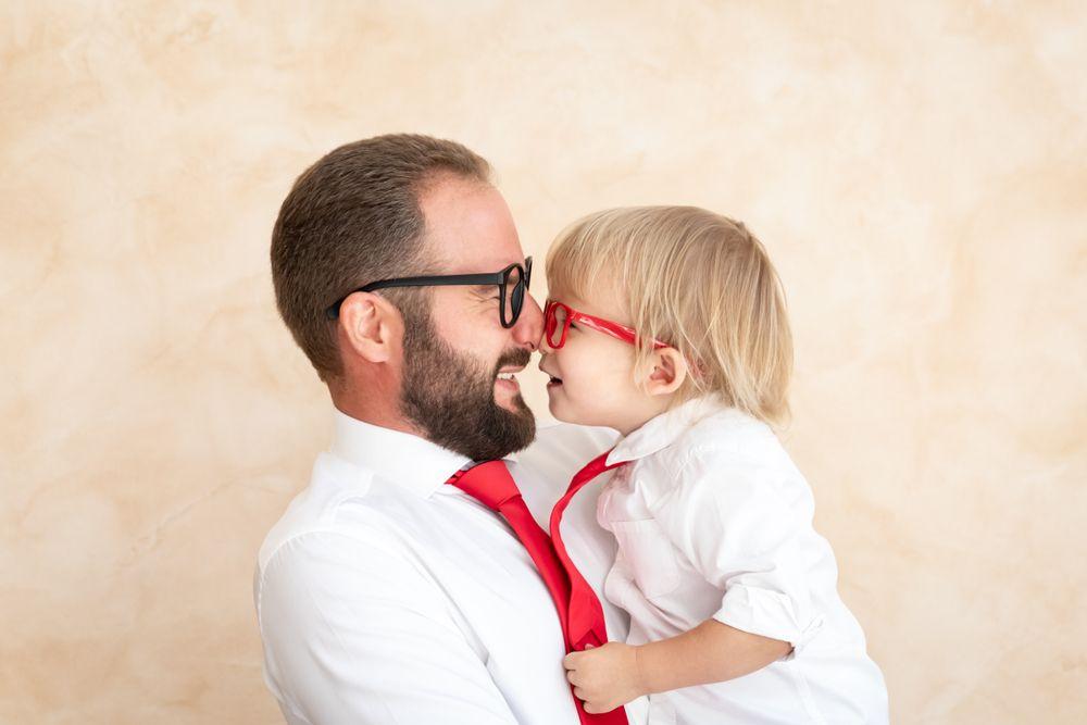 Importance of Myopia Control