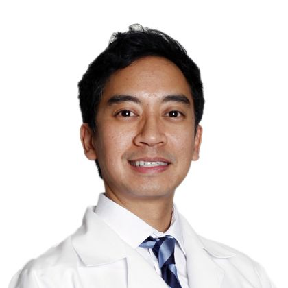 Dr. Jeff Wongs