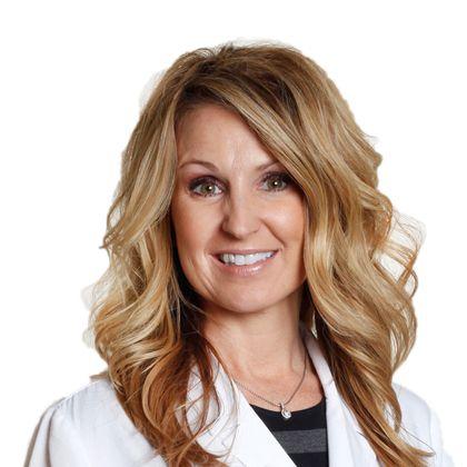 Dr. Lori Berwald