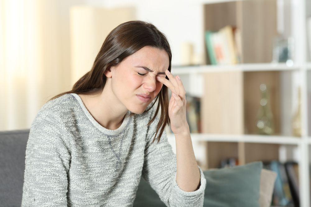 How Chiropractic Care Helps with Vertigo
