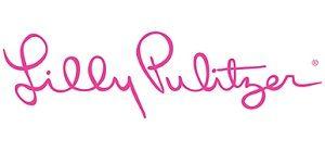 Lily Pulitzer