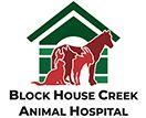 Block House Creek Animal Hospital