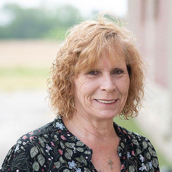 Kathy Babola