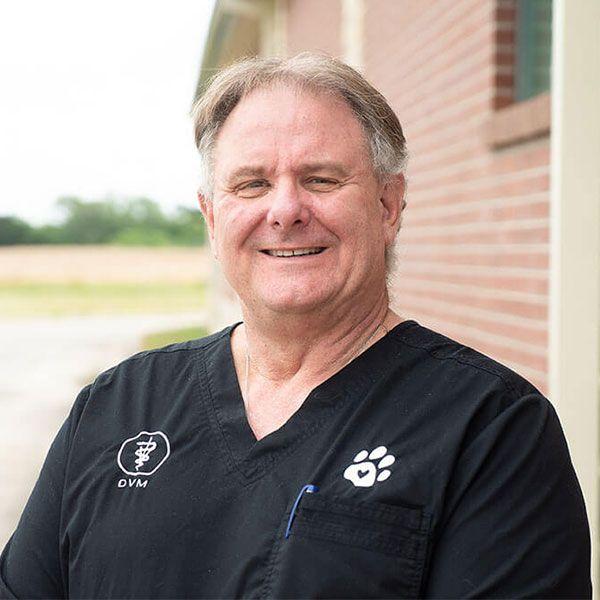 Dr. M. A. Urbanczyk, Jr.