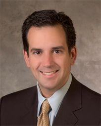 Dr. Aron D. Rovner