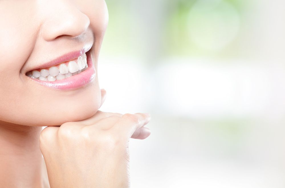 How to Avoid Plaque on Teeth
