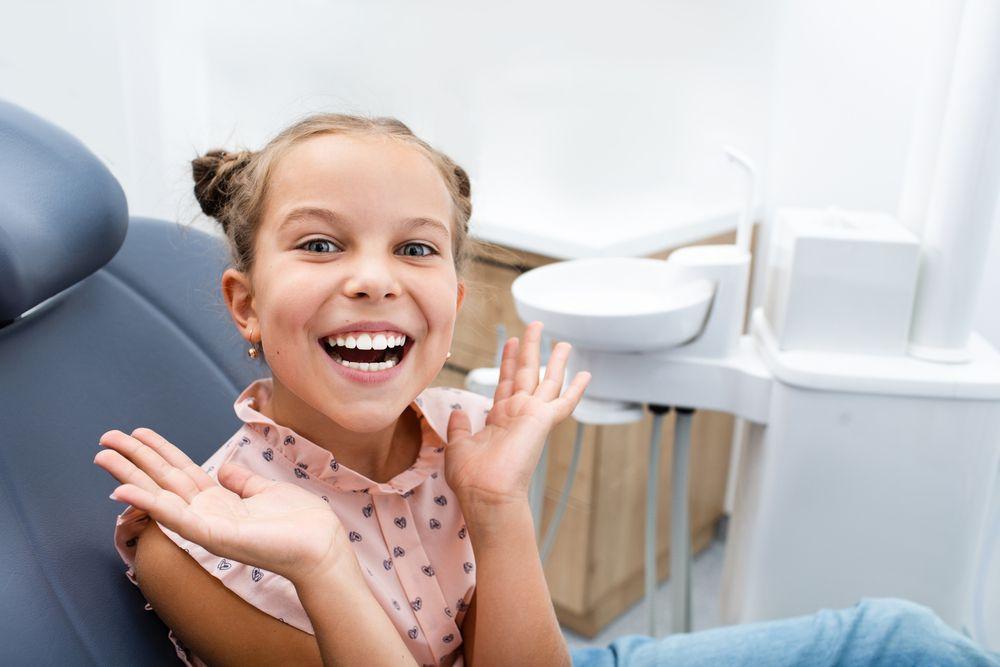 Top Tips for Preventing Dental Cavities in Children