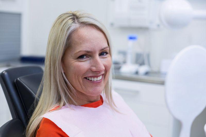 Devner Sedation Dentistry