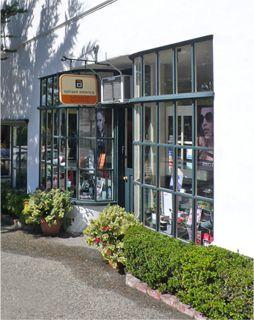 Carmel Store