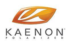 Kaenon Polarized  Logo