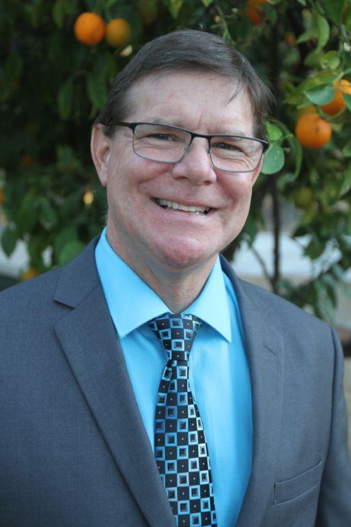Gregg Picano