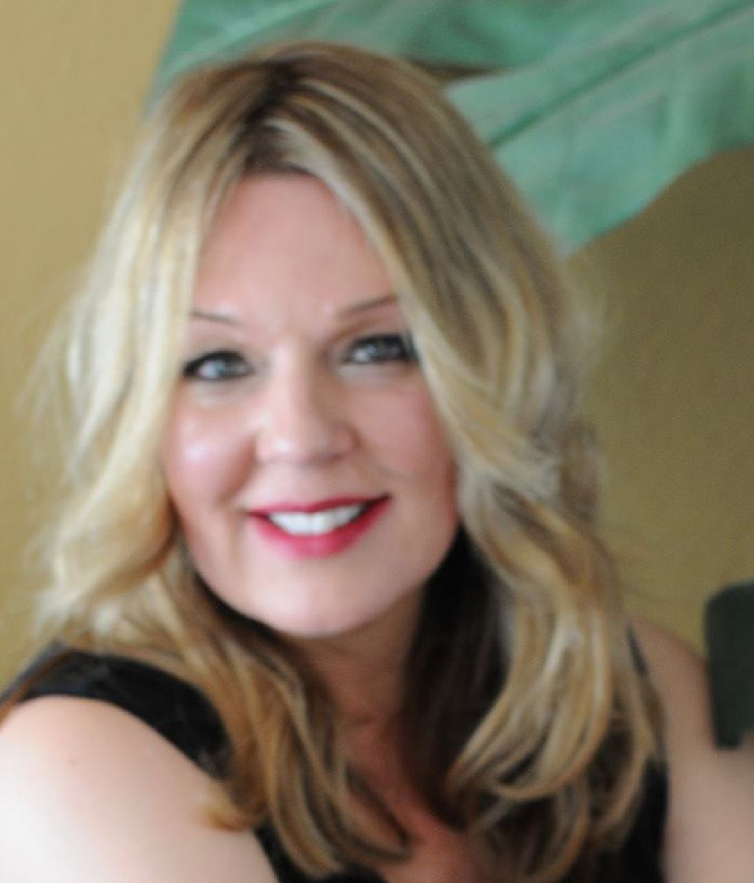 Cynthia Bueler, San Diego Staging Solutions