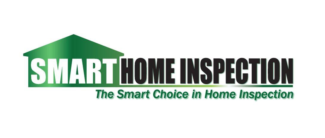 smart home inspection logo