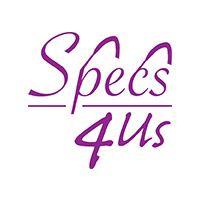 Specs 4U