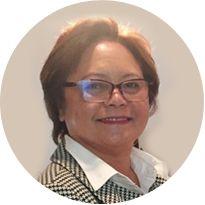 Dr. Celeste Paz