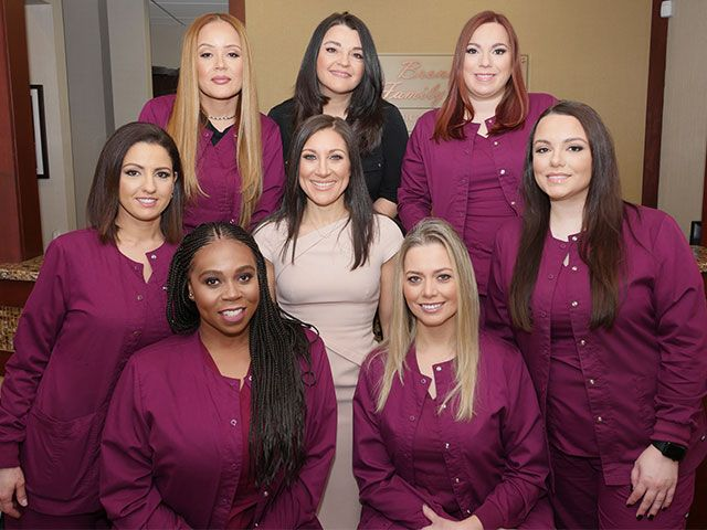 Bronxville Family Dentistry clinic