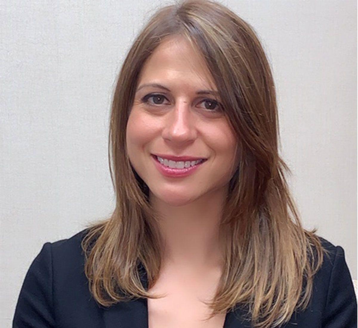 Lisa Grossman, DDS