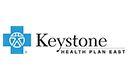 Keystone East