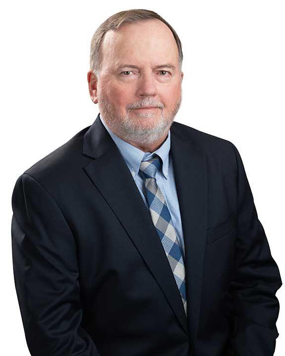 Dr. David Pelt