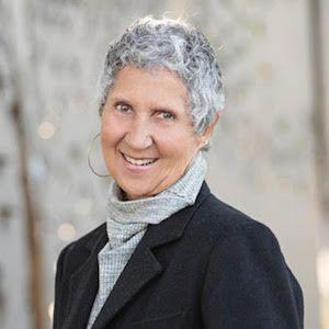 Betty Steele