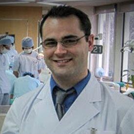 Dr. Packard