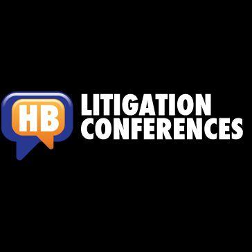 HB Litigation's Construction Litigation Leaders Forum