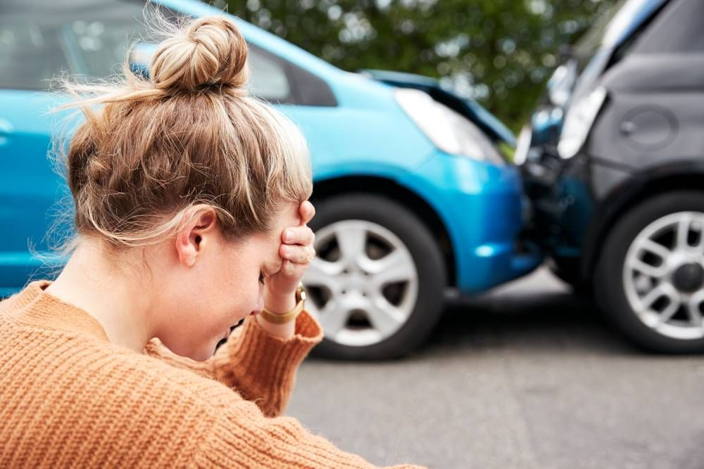 Importance of Seeing a Chiropractor After an Auto Accident